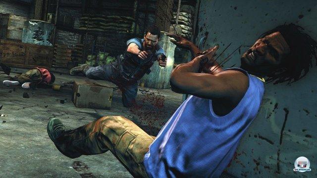 Screenshot - Max Payne 3 (360) 2329467