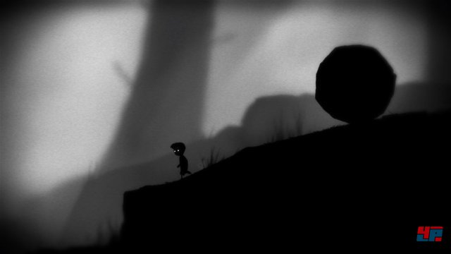 Screenshot - Limbo (XboxOne) 92496014