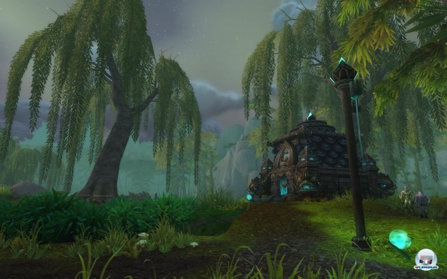 Screenshot - World of WarCraft: Mists of Pandaria (PC) 2334292