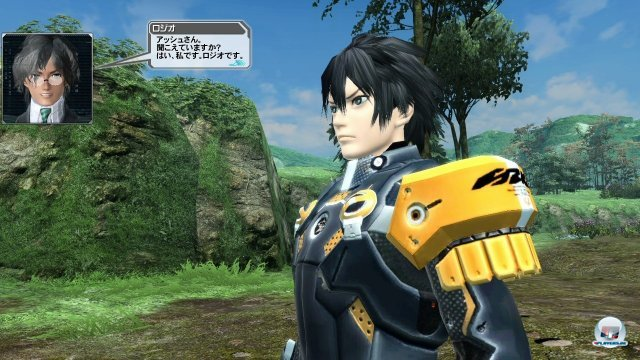 Screenshot - Phantasy Star Online 2 (PC) 2368102