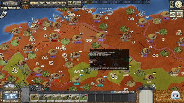 Screenshot - Pride of Nations (PC) 2233584