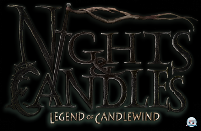 Screenshot - Nights & Candles (PC)