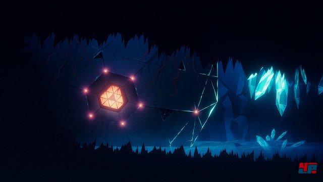 Screenshot - Jenny LeClue (Linux)