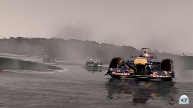 Screenshot - F1 2011 (360) 2226717
