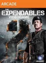 Alle Infos zu The Expendables 2 (360,360)