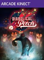 Alle Infos zu Diabolical Pitch (360)