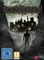 Alle Infos zu Black Mirror 2 (PC)