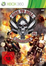 Alle Infos zu Ride to Hell: Retribution (360)