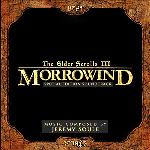 Alle Infos zu The Elder Scrolls III: Morrowind (PC)