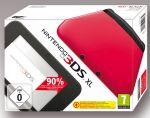 Alle Infos zu Nintendo 3DS XL (3DS)