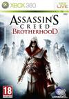 Assassin's Creed: Brotherhood für 360