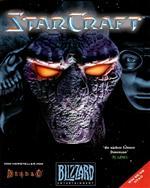 Alle Infos zu StarCraft (PC)