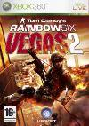 Rainbow Six: Vegas 2 (dt)