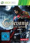 Castlevania: Lords of Shadow für 360