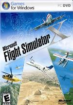 Alle Infos zu Microsoft Flight Simulator X (PC,HTCVive,OculusRift)