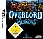 Alle Infos zu Overlord: Minions (NDS)