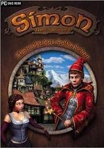 Alle Infos zu Simon the Sorcerer 4 (PC)