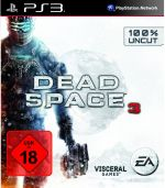 Alle Infos zu Dead Space 3 (PlayStation3,PlayStation3,PlayStation3,PlayStation3,PlayStation3,PlayStation3,PlayStation3,PlayStation3,PlayStation3,PlayStation3,PlayStation3,PlayStation3)