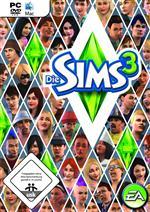 Alle Infos zu Die Sims 3 (PC)