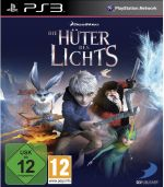 Alle Infos zu Die Hter des Lichts (PlayStation3)