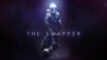 Alle Infos zu The Swapper (PlayStation4,PlayStation3,PS_Vita)