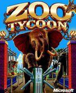 Alle Infos zu Zoo Tycoon (PC)