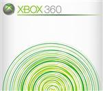 Alle Infos zu Xbox 360 (360)