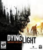 Alle Infos zu Dying Light (360)