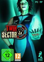 Alle Infos zu Twin Sector (PC)