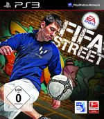 Alle Infos zu FIFA Street (PlayStation3,PlayStation3,PlayStation3,PlayStation3,PlayStation3)