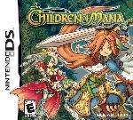 Alle Infos zu Children of Mana (NDS)