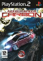 Alle Infos zu Need for Speed: Carbon (PlayStation2)
