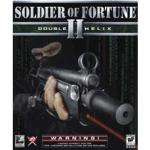 Alle Infos zu Soldier of Fortune 2: Double Helix (PC)