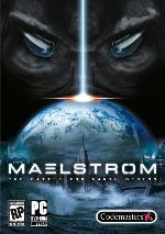 Alle Infos zu Maelstrom (PC)