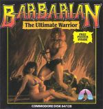 Alle Infos zu Barbarian: The Ultimate Warrior (PC)