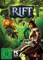 Alle Infos zu RIFT (PC)