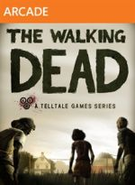 Alle Infos zu The Walking Dead: Episode 1 (360,360)