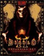 Alle Infos zu Diablo 2: Lord of Destruction (PC)