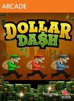 Alle Infos zu Dollar Dash (360)