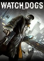 Alle Infos zu Watch_Dogs (PC,PC,PC,PC,PC,PC)
