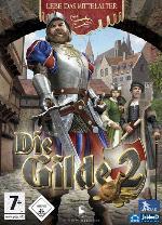 Alle Infos zu Die Gilde 2 (PC)