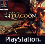 Alle Infos zu Legend of Dragoon (PlayStation)