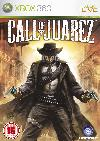 Call of Juarez für 360