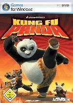 Alle Infos zu Kung Fu Panda (PC)