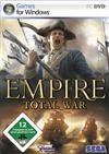Empire: Total War für PC