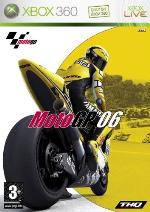 Moto GP 06