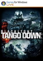 Alle Infos zu Blacklight: Tango Down (PC)