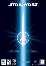 Alle Infos zu Star Wars: Jedi Knight II - Jedi Outcast (PC)