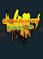 Alle Infos zu Cloudberry Kingdom (360)