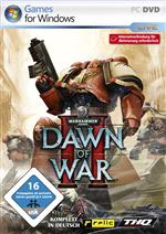 Alle Infos zu Warhammer 40.000: Dawn of War 2 (PC)